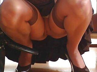 Sexy oficina
