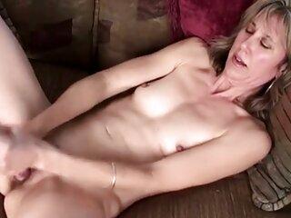 Nacido para mamada españolas lesbianas follando