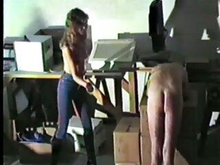 Rilynn Rae videos pornos en español maduras complace a una BBC