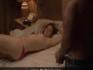 Sexo anal con una chica sexo por dinero en español xxx de Rusia