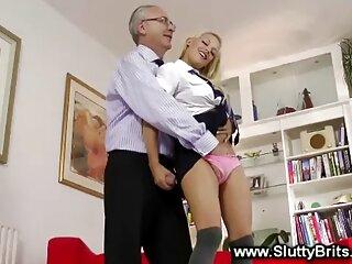 Coño joven videos porno orgias en español en webcam